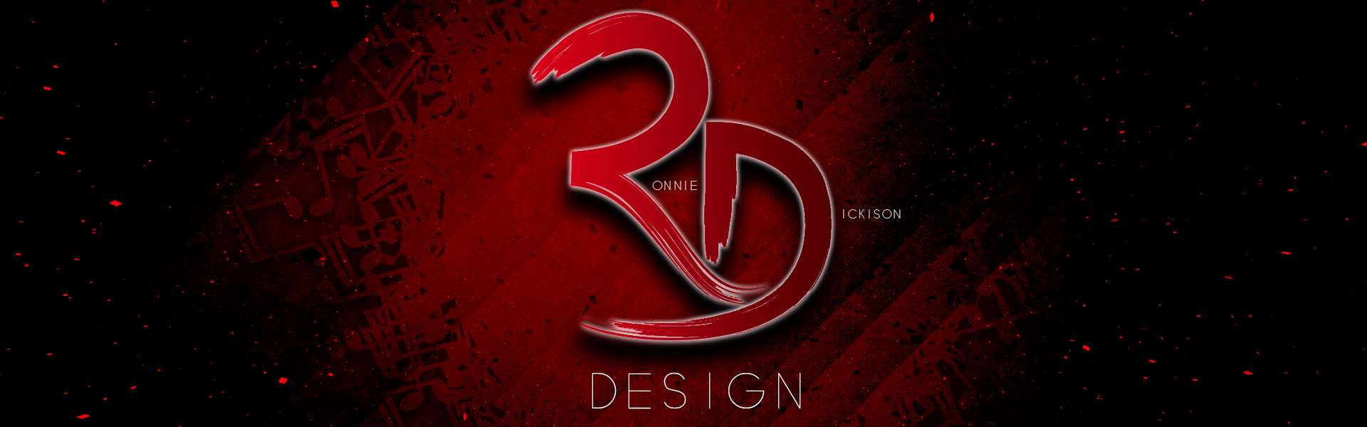 Ronnie Dickison Design